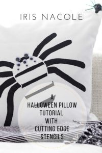 halloween-pillow-tutorial-irisnacole-com