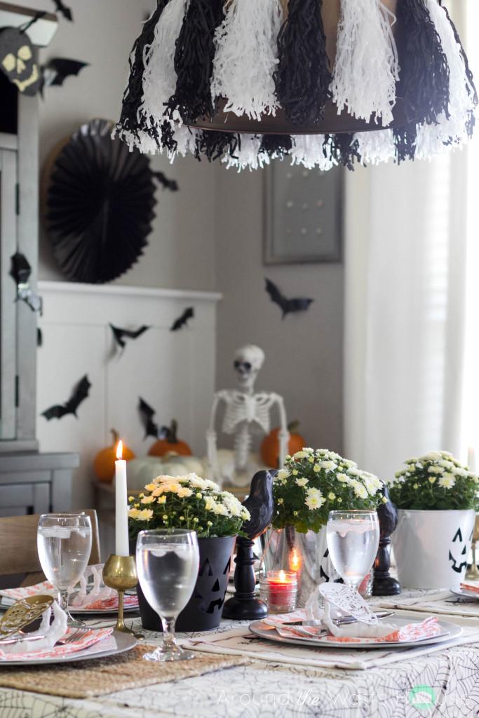 Spooky-Halloween-Dining-Tab