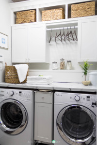 32-One Room Challenge-Laundry Room_