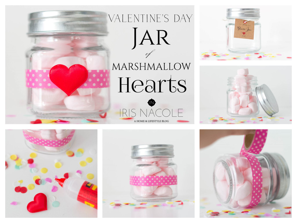 Jar-of-Marshmallow-Hearts-Tutorial-IrisNacole.com