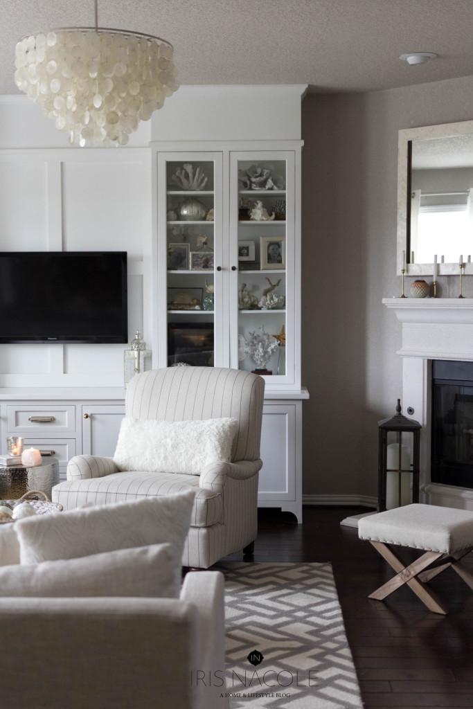 Living-Room-Builtin-Iris-Nacole