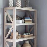 Shop-the-House-IrisNacole