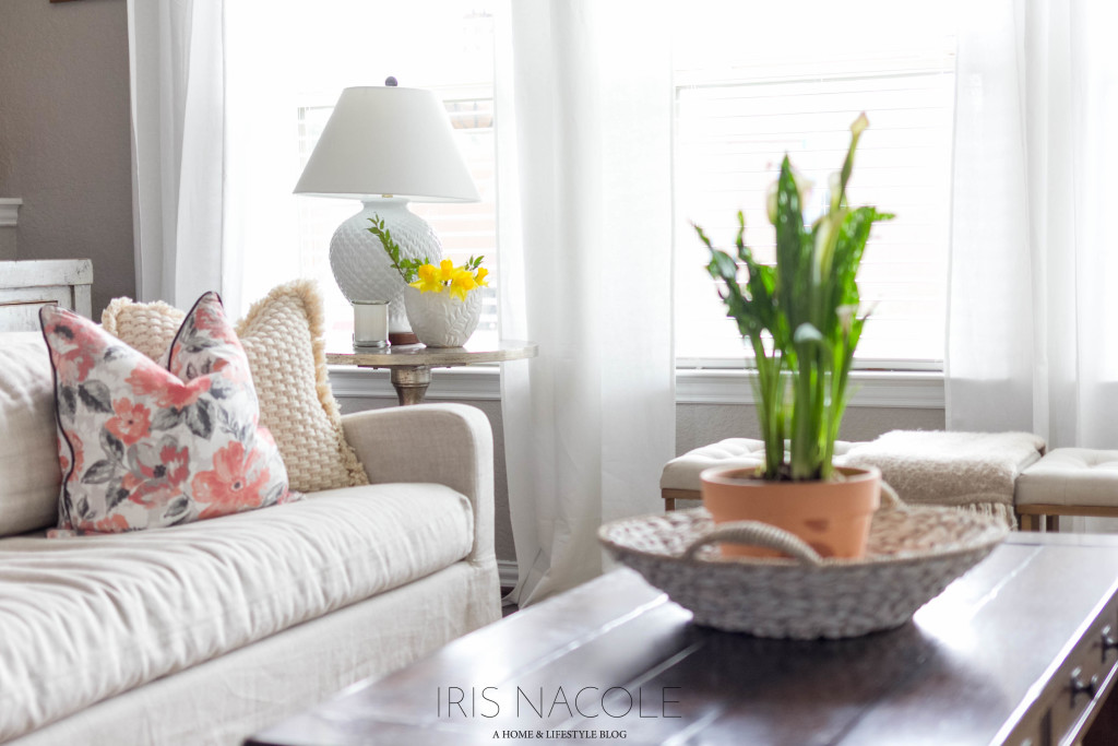 Spring Living Room Tour-18