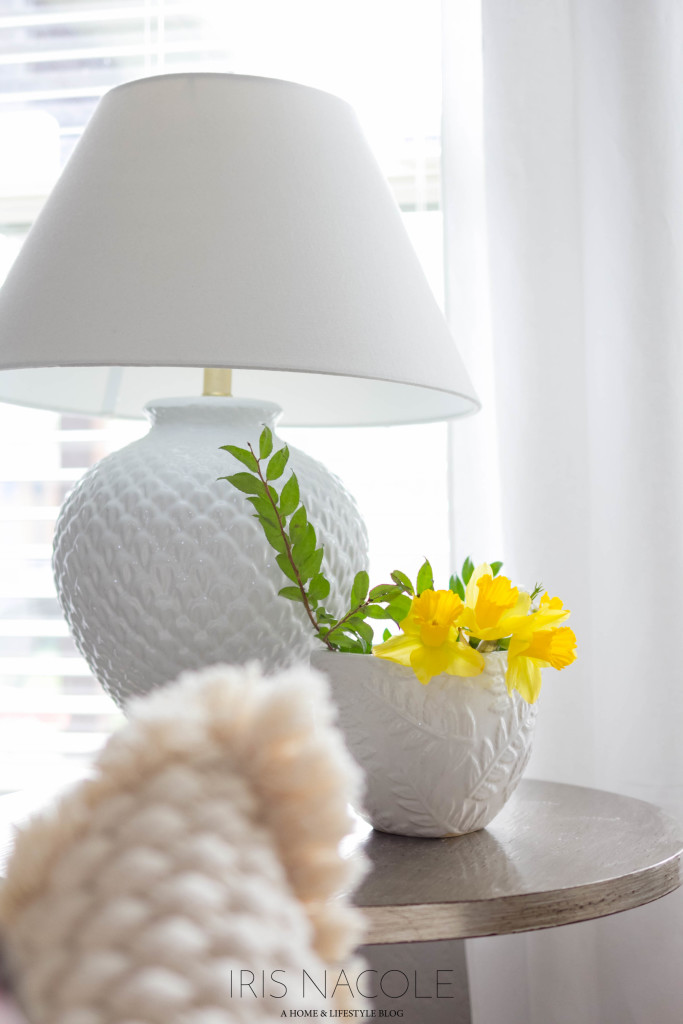 Spring Living Room Tour-20