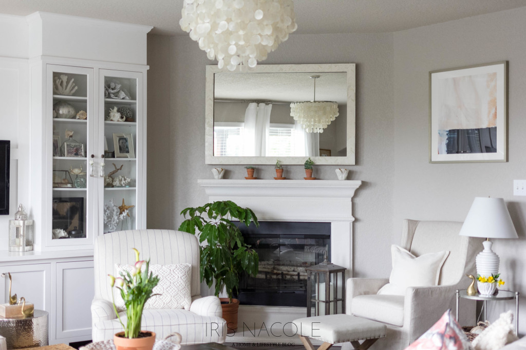 Spring Living Room Tour-29