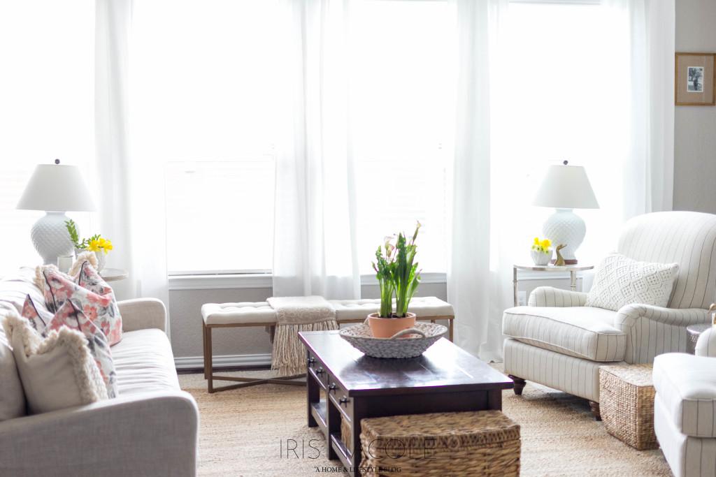 Spring Living Room Tour-4