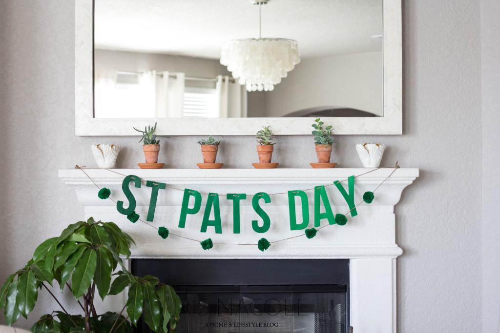 St.-Pats-Day-Mantel-1