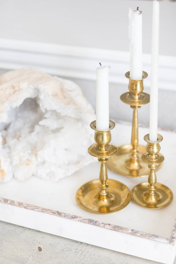 brass-candlesticks-fall-home-tour-irisnacole-com