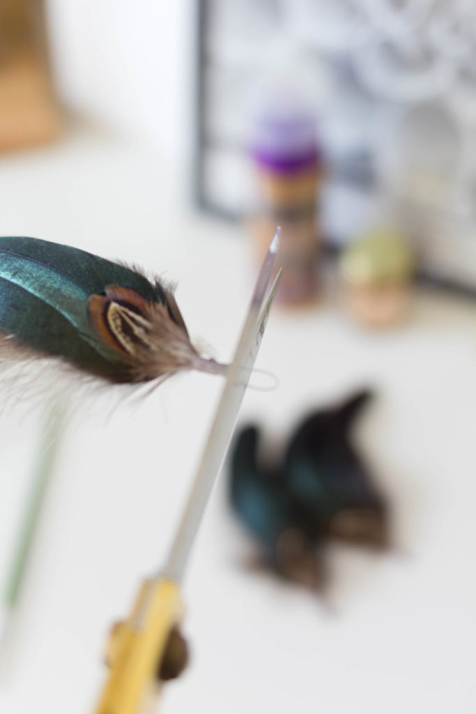 feather-art-how-to-irisnacole-com-2
