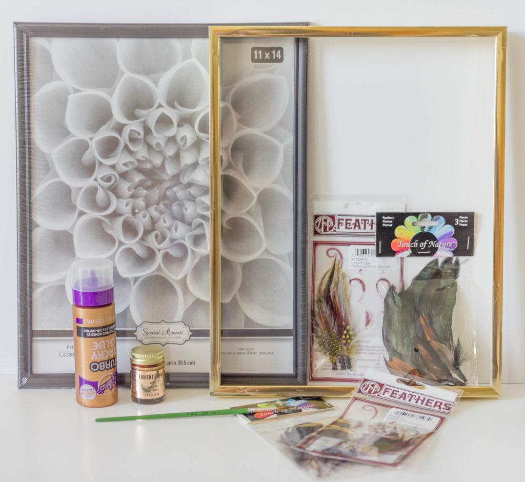 feather-art-supplies-irisnacole-com-2