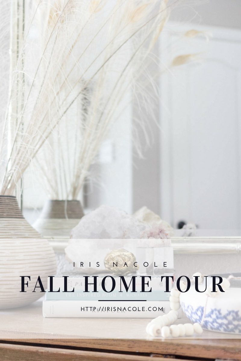 irisnacole-com-fall-home-tour
