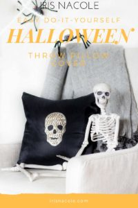 diy-halloween-throw-pillow-cover-irisnacole-com