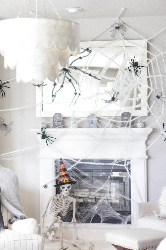 halloween-decor-home-tour-irisnacole-com