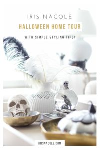 halloween-home-tour-irisnacole-com-styling-tips