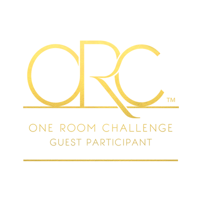orc-guest-participant