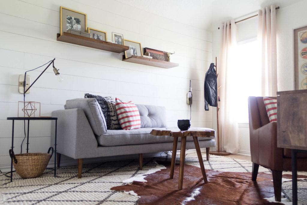 spring-2016-one-room-challenge-mens-lounge-irisnacole-com