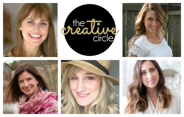 the-creative-circle-hostess