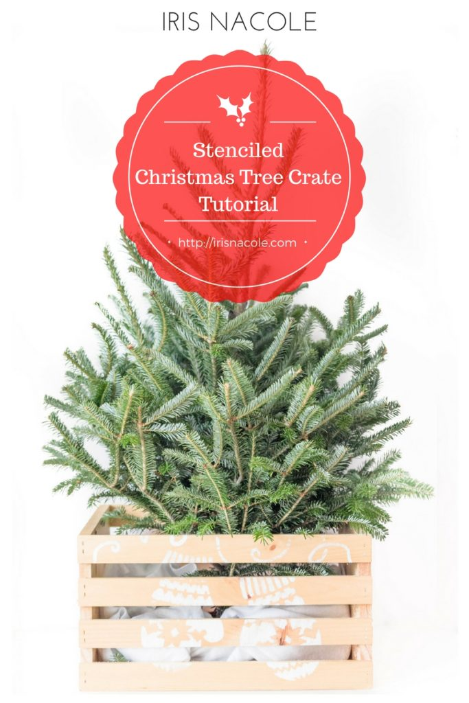 make-this-in-3-easy-steps-stenciled-christmas-tree-crate