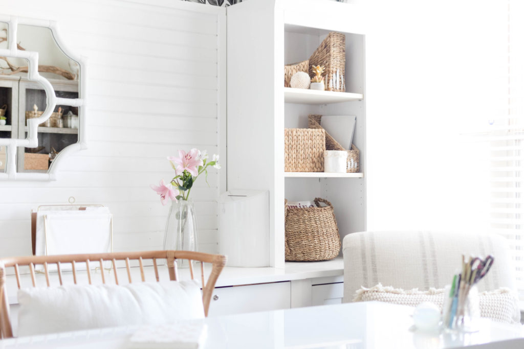 Tropic-Chic-Home-Office-IrisNacole.com