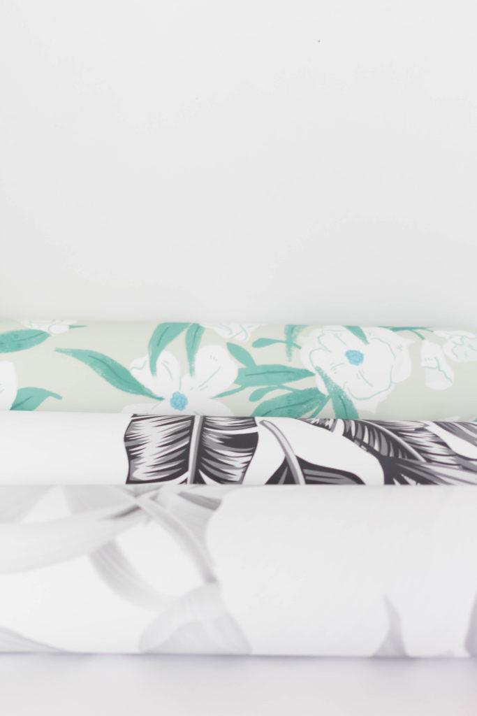 walls-need-love-wallpaper-options-irisnacole-com