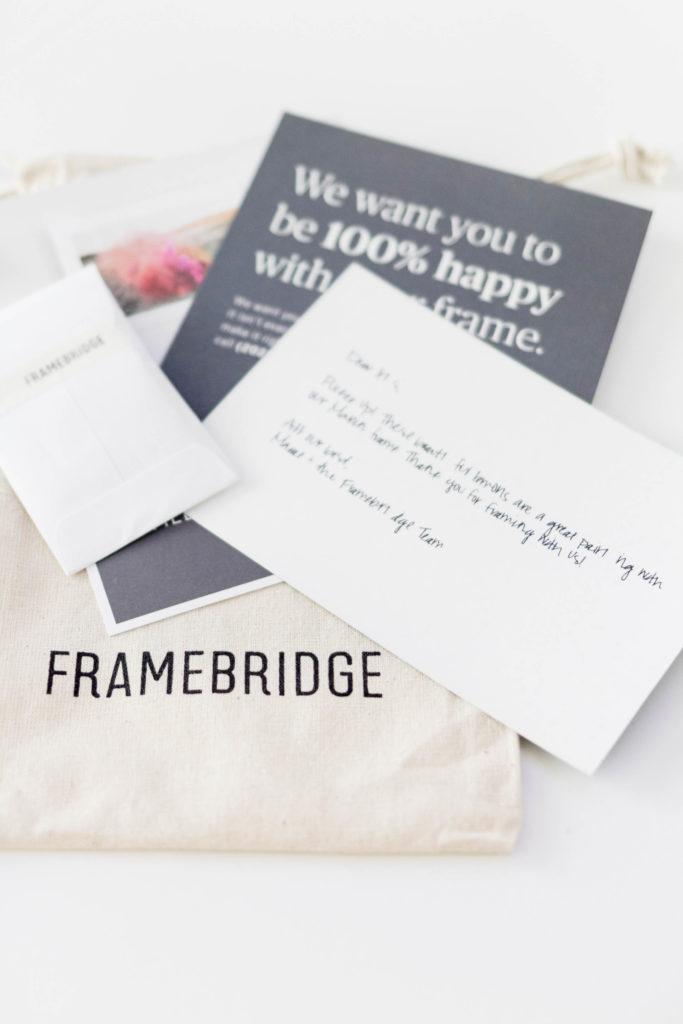 Framebridge-Unsplash-Art-IrisNacole.com