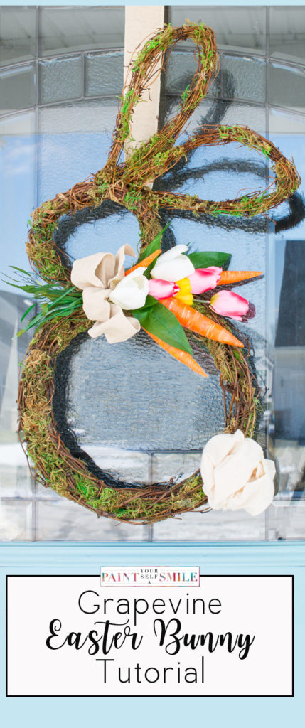 how-to-make-a-bunny-grapevine-wreath-pin