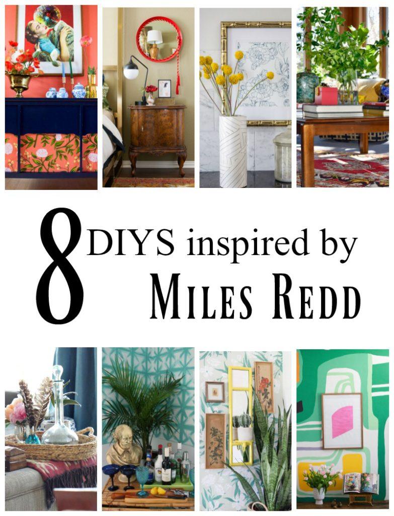 miles-redd-collage