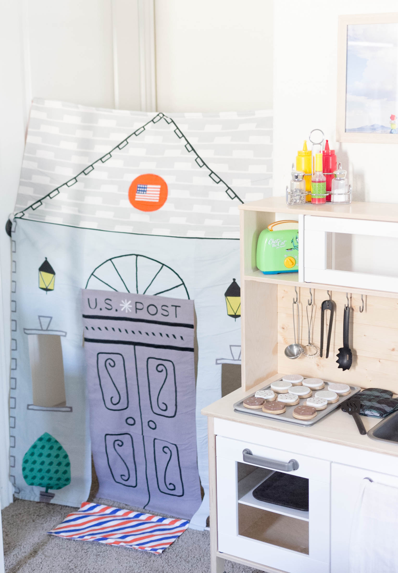 Playroom Makeover by Iris Nacole-10